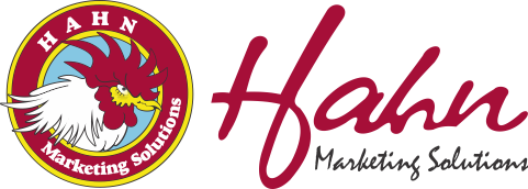 Hahn Business Products